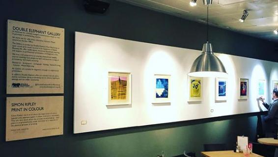 double-elephant-print-workshop-gallery