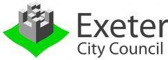 2013-ECC-Logo-positive-NEW-243x87