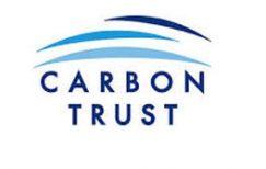 Carbon-Trust-logo-1-243x154
