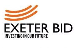 Exeter-BID-logo-243x154