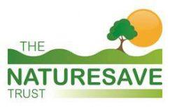 Naturesave-logo-243x154