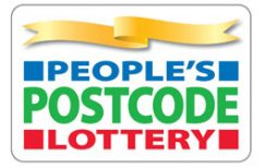 Peoples-postcode-Lottery-logo-243x154