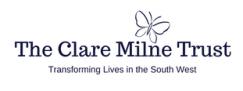 The-Clare-Milne-Trust-243x91