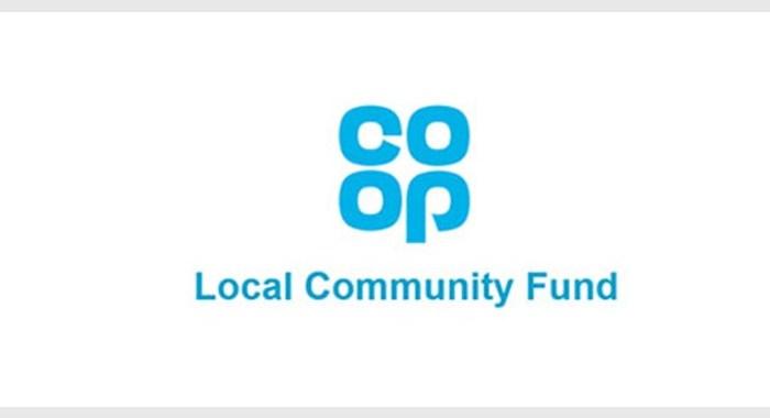 coop-community-fund