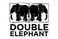 double-thumb