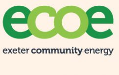 exeter-community-energy-logo-243x154