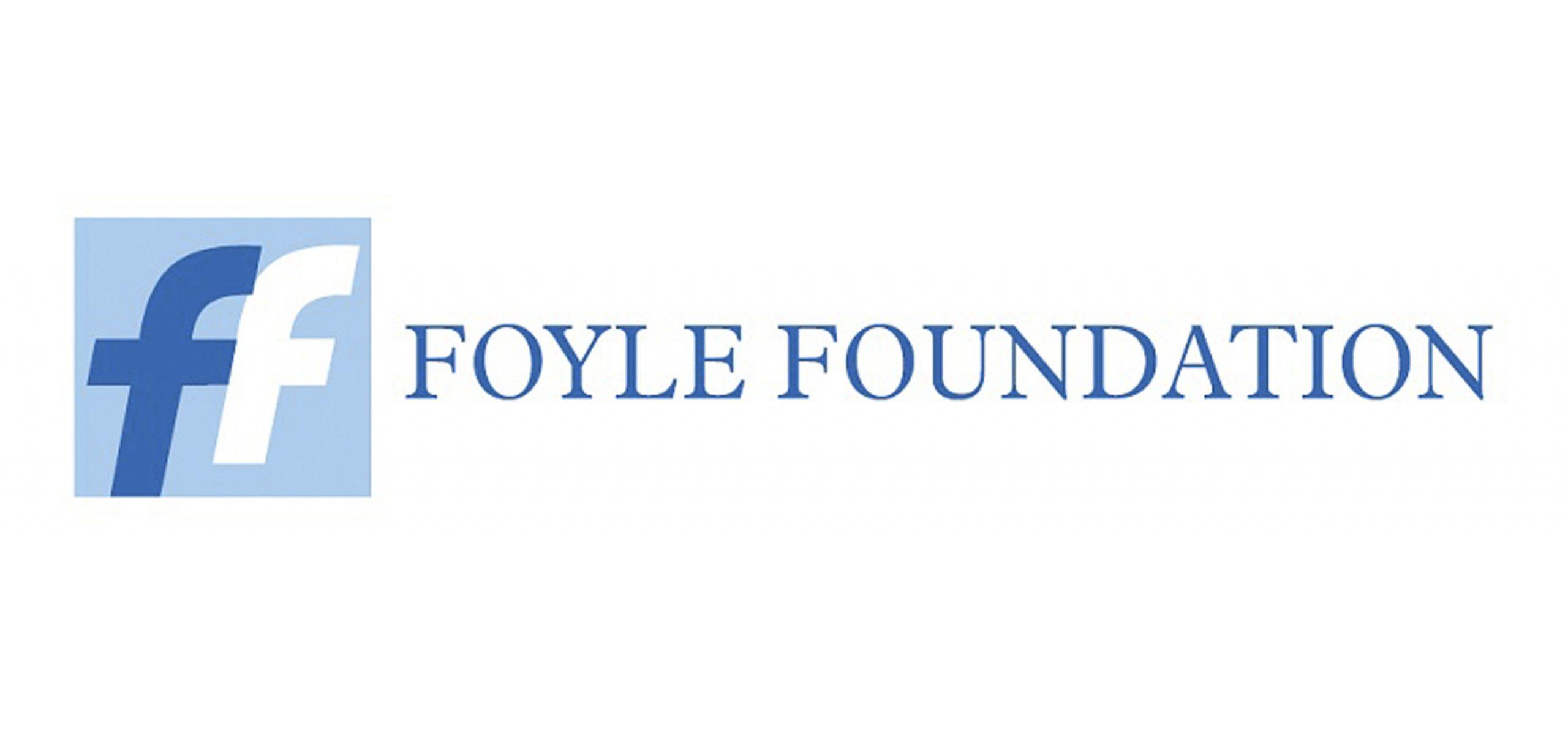 foyle_web