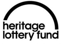 heritage-lottery-fund-243x154