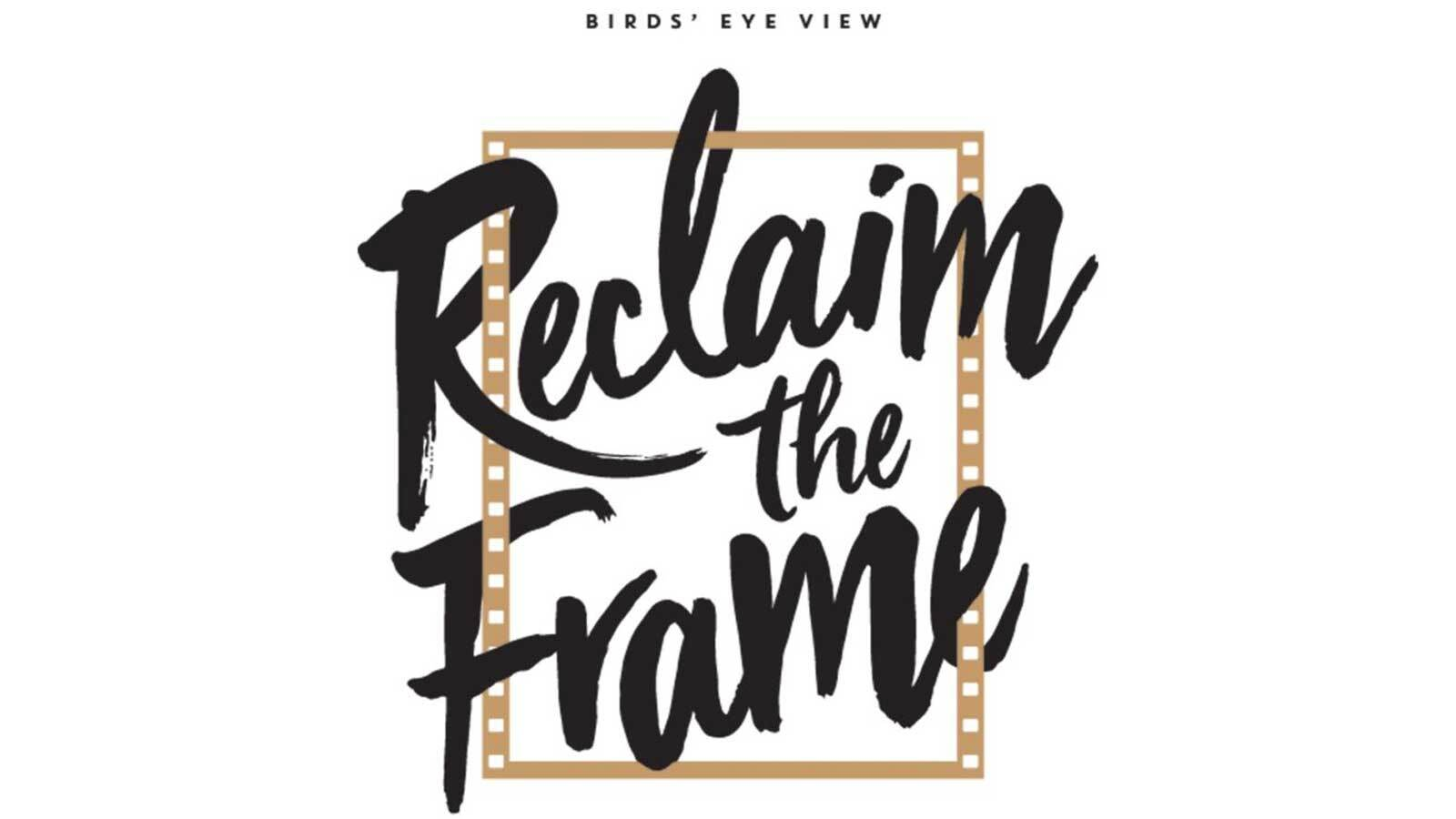 reclaim-the-frame