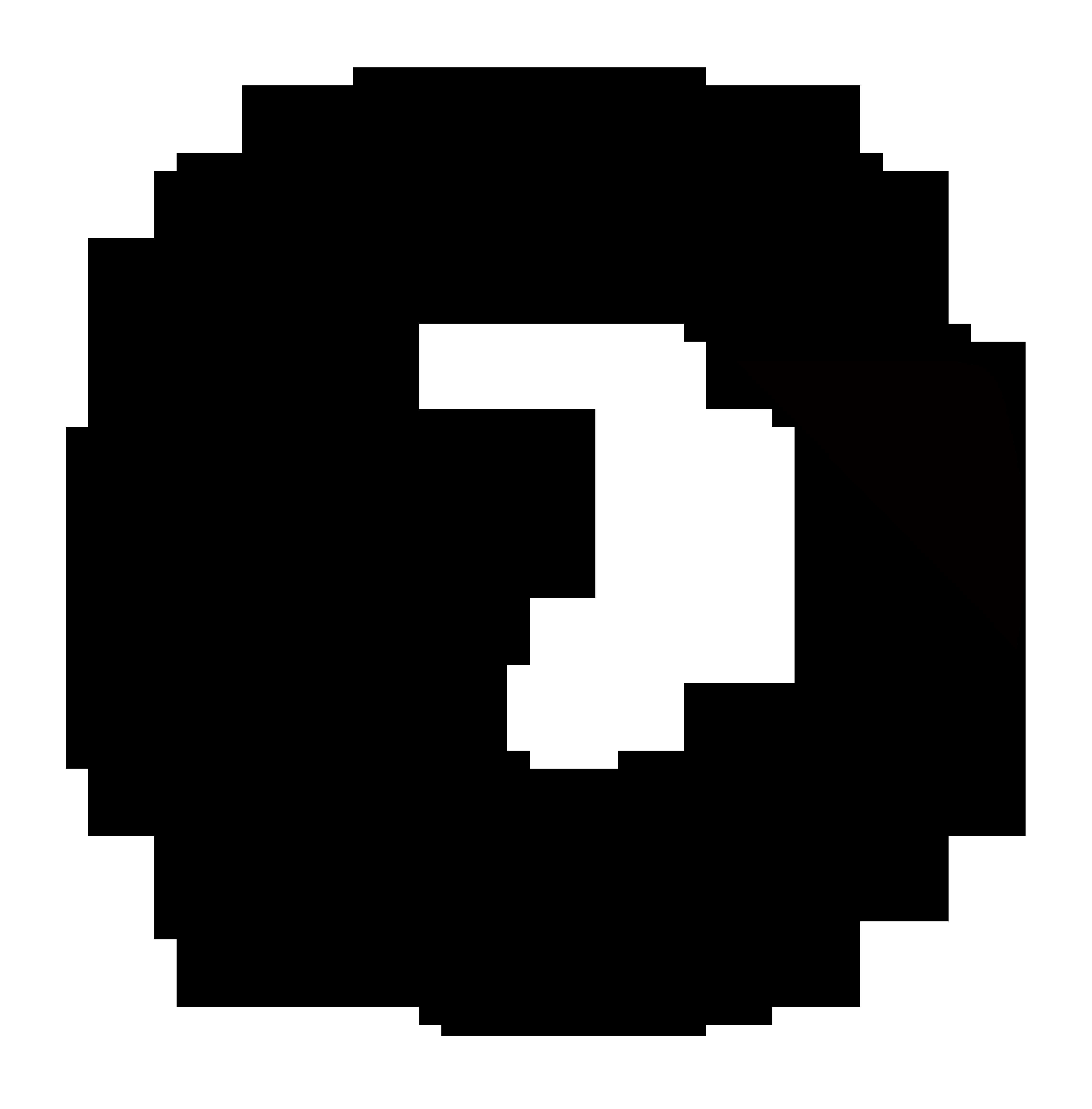 Circle containing the words Devon Short Film