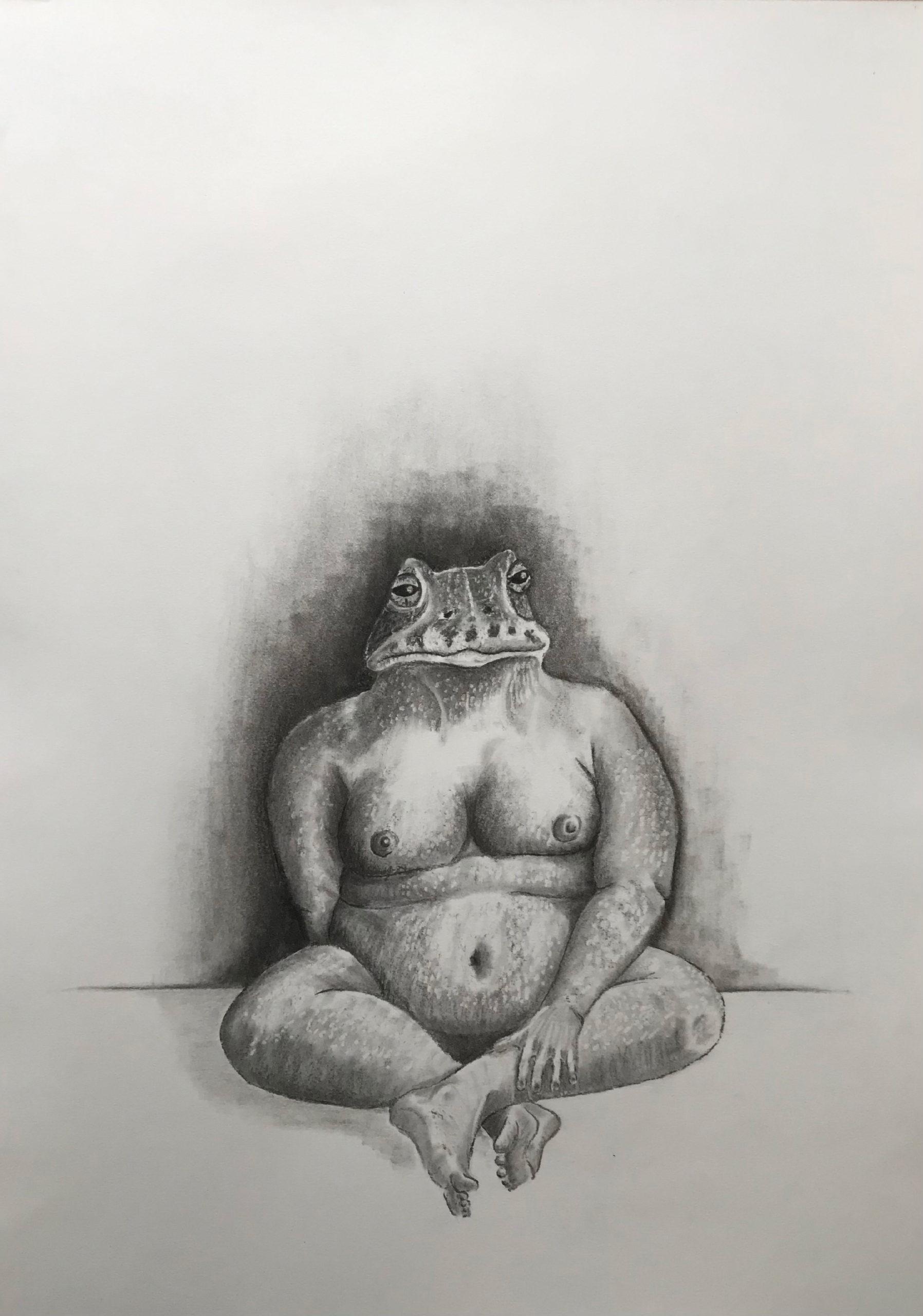emma-martin-goddess_51164280195_o